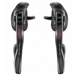 CAMPAGNOLO SUPER RECORD 12V EPS ERGOPOWER