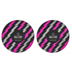 MUC OFF PROTECTOR DISCOS