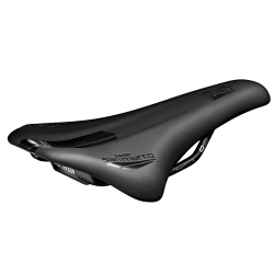 SELLE SAN MARCO GND DYNAMIC WIDE