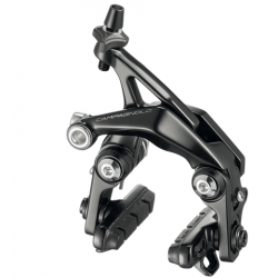 CAMPAGNOLO RECORD DIRECT MOUNT C17-C19