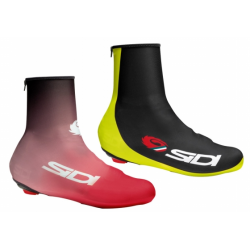 SIDI CHRONO PLUS