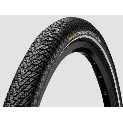 CONTINENTAL TOP CONTACT WINTER 2 PREMIUM 27.5 x 2.00