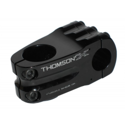 THOMSON ELITE BMX A-HEAD