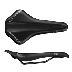 SELLE SAN MARCO GND SUPERCOMFORT DYNAMIC WIDE