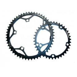 STRONGLIGHT E-SHIFTING CAMPAGNOLO EPS 110 BCD