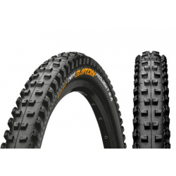 CONTINENTAL DER BARON PROJECT PROTECTION APEX 26X2.40