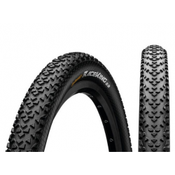 CONTINENTAL RACE KING SHIELDWALL 27.5x2.20