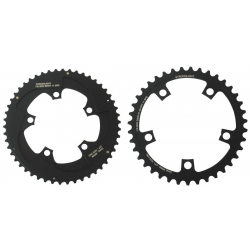 STRONGLIGHT SRAM FORCE/RED 22 BCD 110 5 BRAZOS 11V