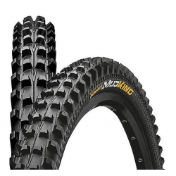 CONTINENTAL MUD KING PROTECTION 29 x 1.80