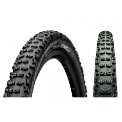 CONTINENTAL TRAIL KING PROTECTION APEX 27.5X2.40