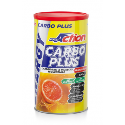 PROACTION CARBO PLUS