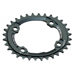 STRONGLIGHT OSYMETRIC XTR 96 MM