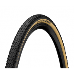 CONTINENTAL TERRA SPEED 27.5x1.50 PROTECTION