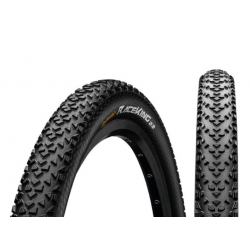 CONTINENTAL RACE KING PROTECTION 26x2.2