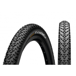 CONTINENTAL RACE KING PROTECTION 27.5x2.20