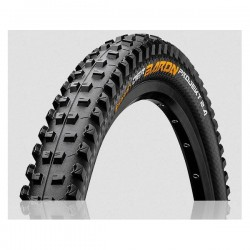 CONTINENTAL DER BARON PROJECT PROTECTION APEX 27.5X2.40