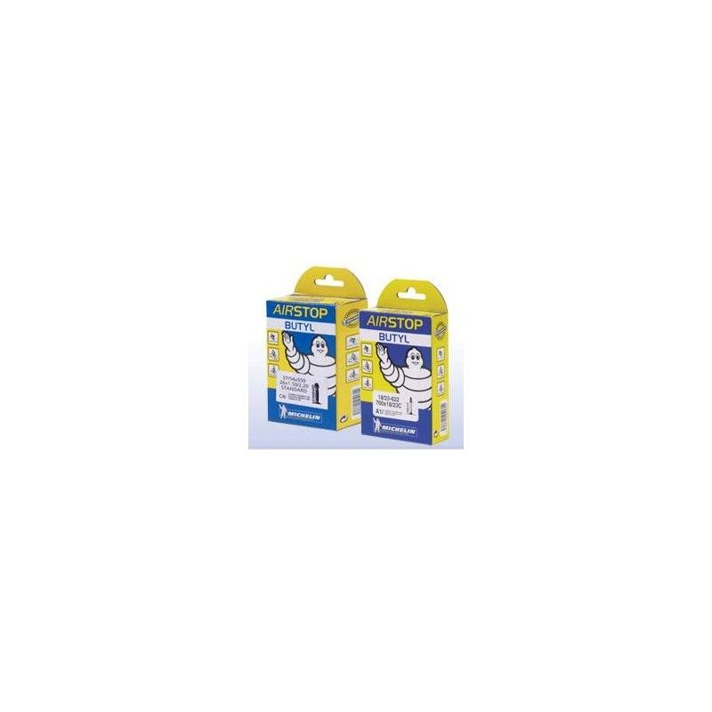 MICHELIN AIRSTOP BUTYL