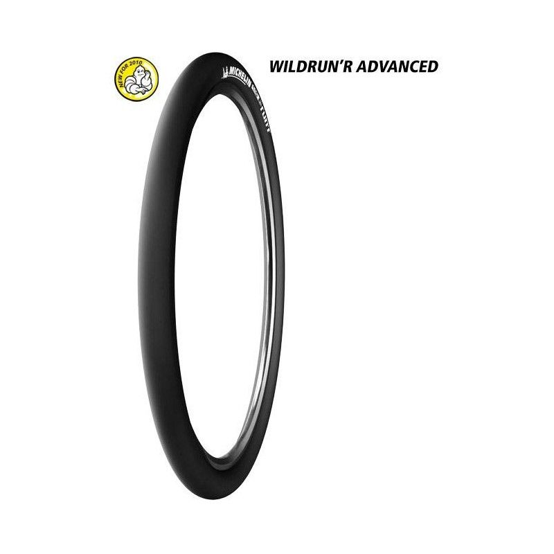 MICHELIN WILDRUN'R ADVANCED LIGHT