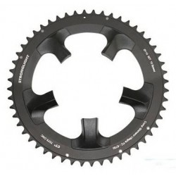 STRONGLIGHT COMPATIBLE ULTEGRA