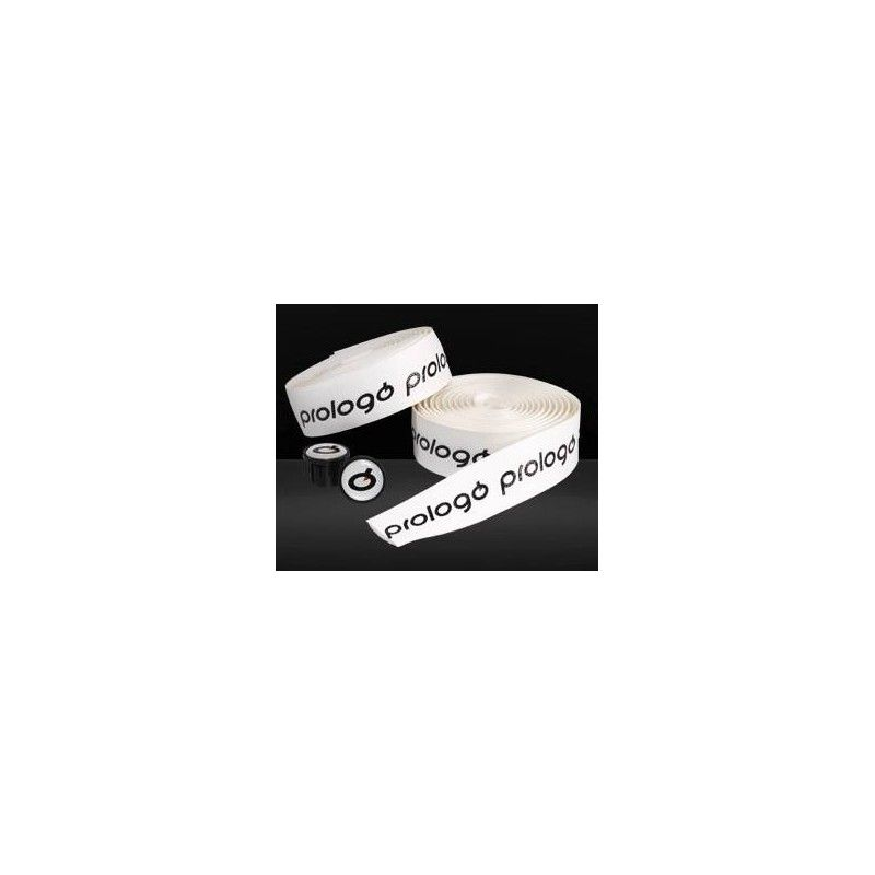 PROLOGO ONETOUCH blanco