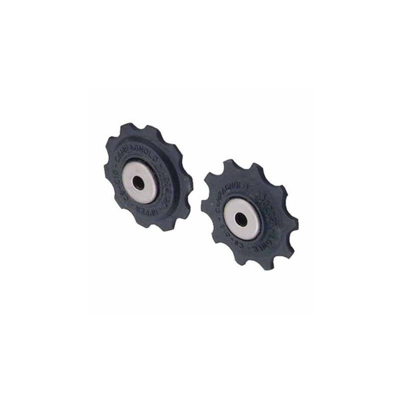 CAMPAGNOLO 9V RD-RE600