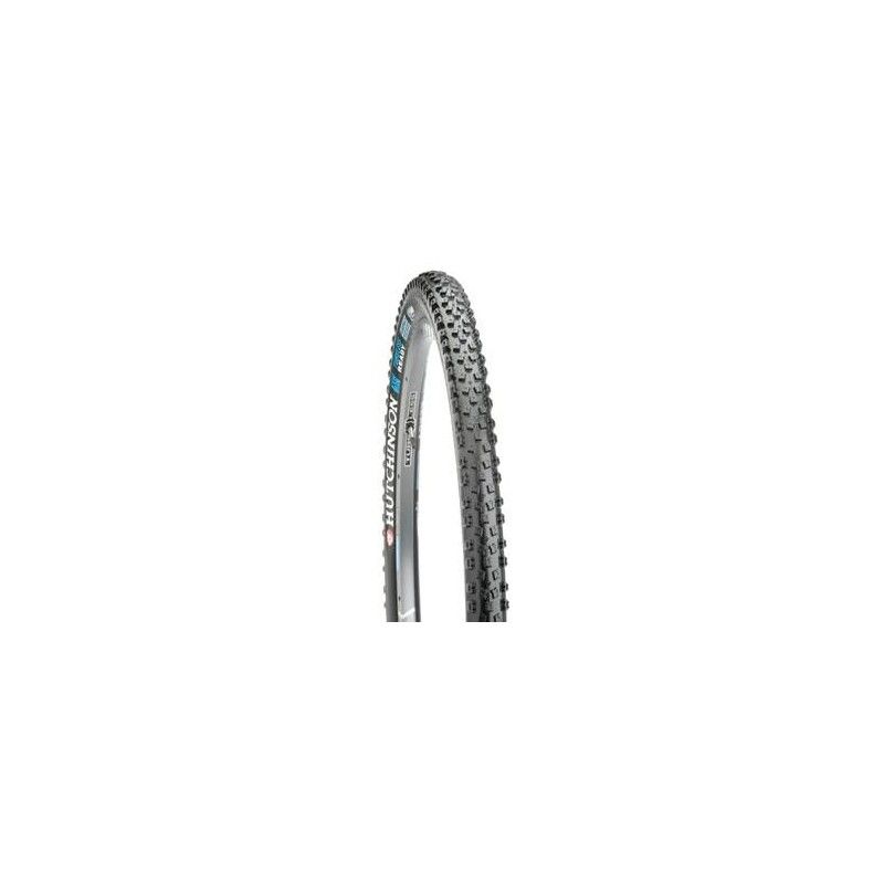 HUTCHINSON TORO 29 TUBELESS READY