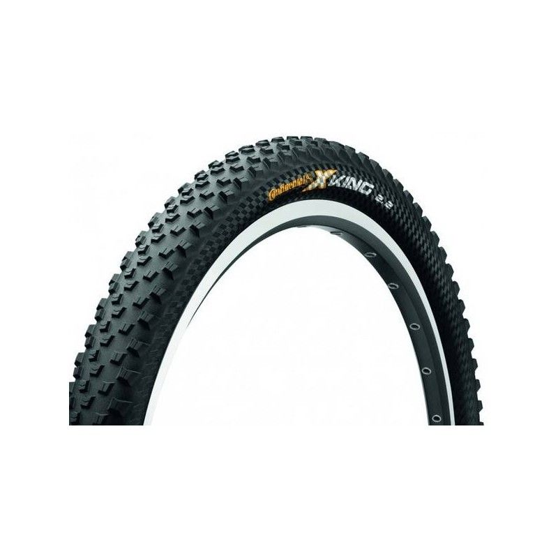 CONTINENTAL X-KING PROTECTION 27.5""