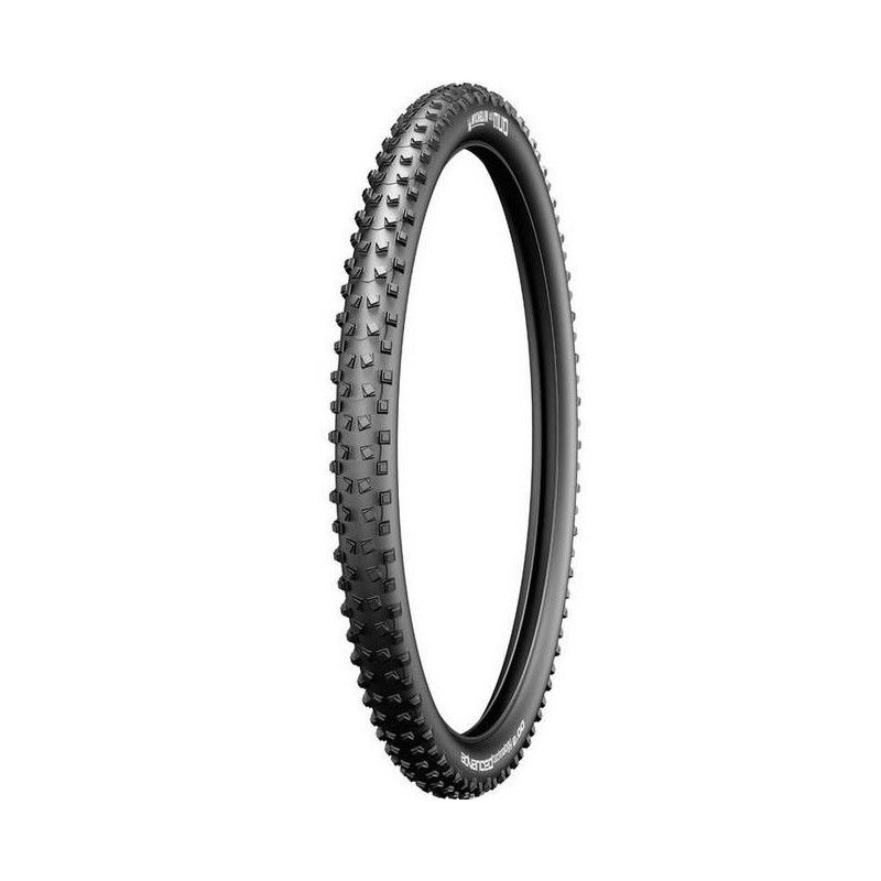 MICHELIN WILD MUD ADVANCED 29""