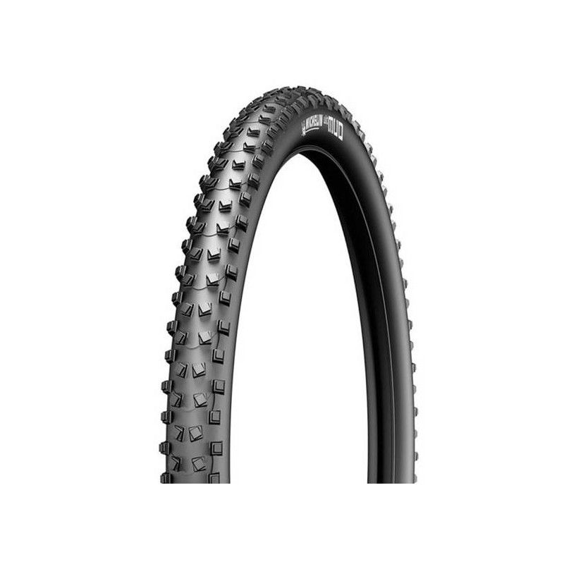 MICHELIN WILD MUD ADVANCED 27.5""