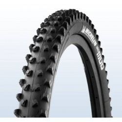MICHELIN WILD MUD ADVANCED REINFORCED 29""
