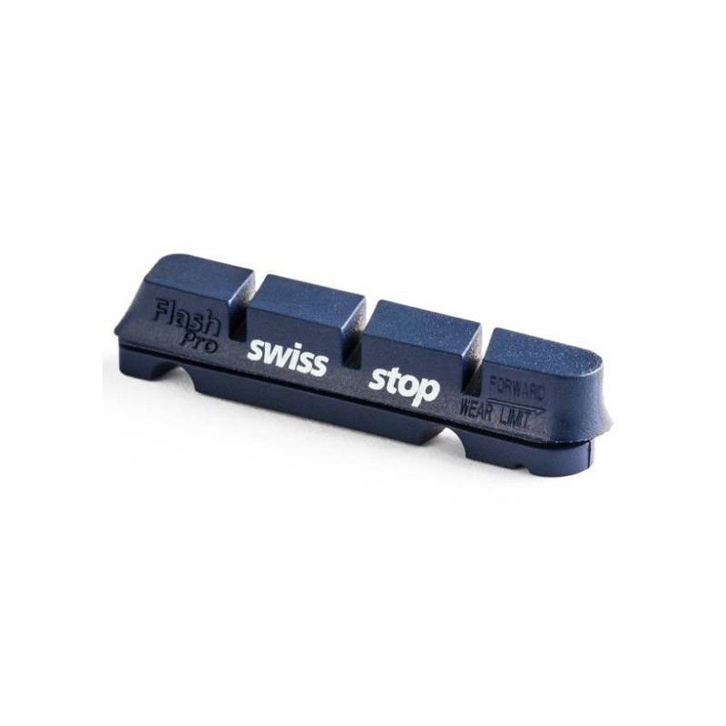 SWISSSTOP FLASH BXP