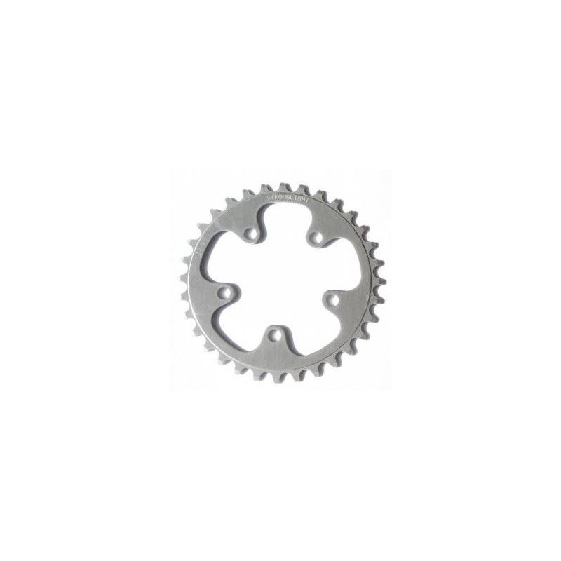 STRONGLIGHT 74 MM TRIPLE CAMPAGNOLO