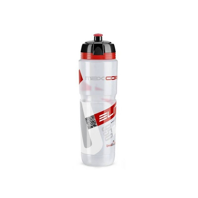 ELITE MAXI CORSA 950 ML