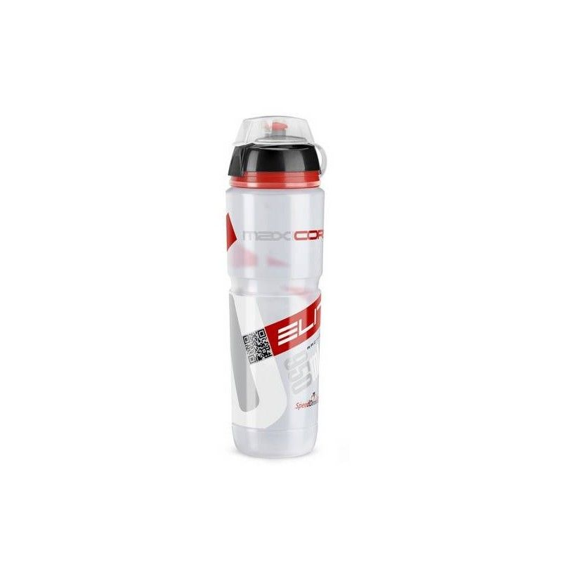ELITE MAXI CORSA MTB 750 ML