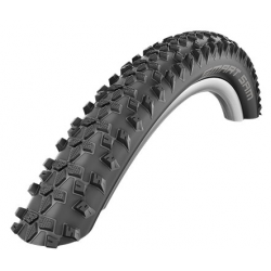 SCHWALBE SMART SAM PERFORMANCE