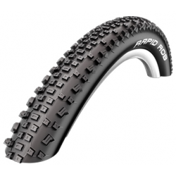 SCHWALBE RAPID ROB K-GUARD 26""