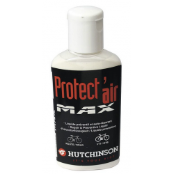 HUTCHINSON PROTECT AIR MAX TUBELESS