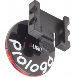 PROLOGO U-LIGHT
