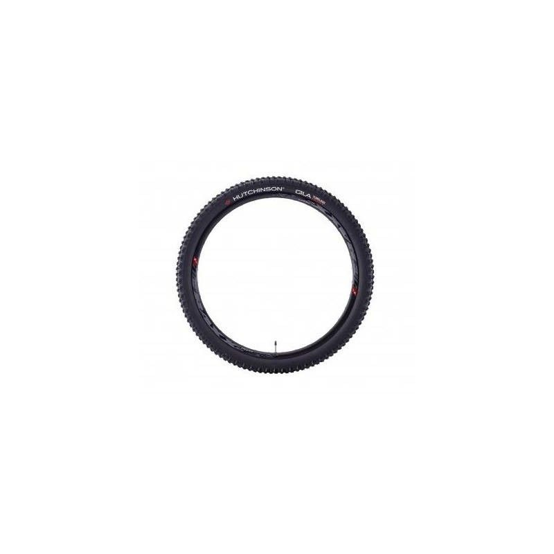 HUTCHINSON GILA 26 X 2.10 TUBELESS READY