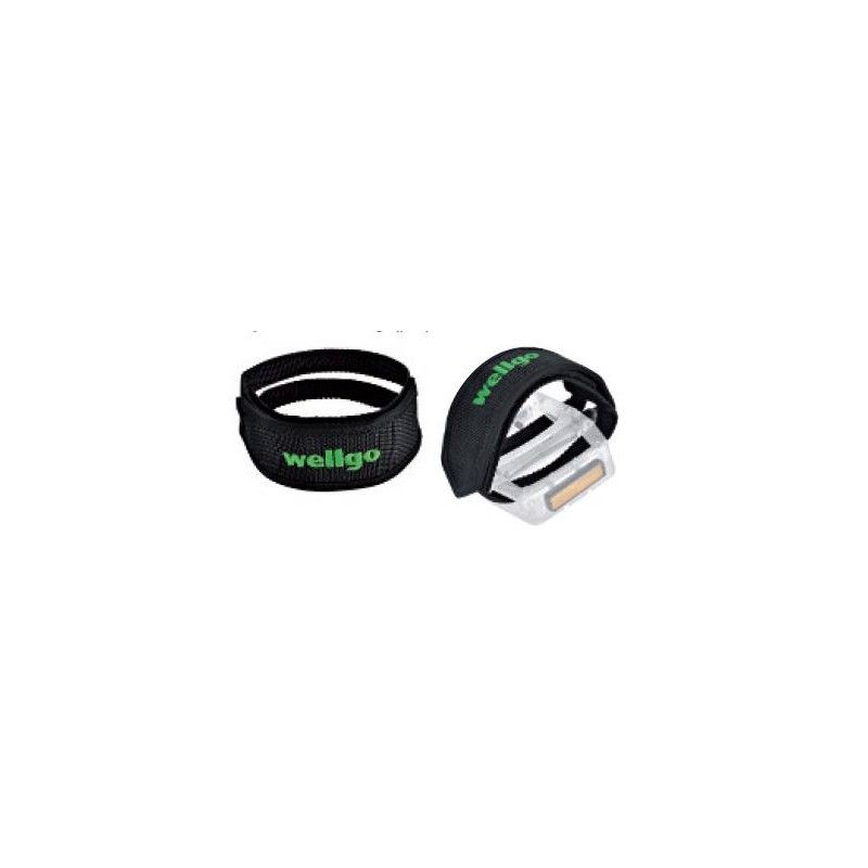 WELLGO CALAPIES NYLON W-12