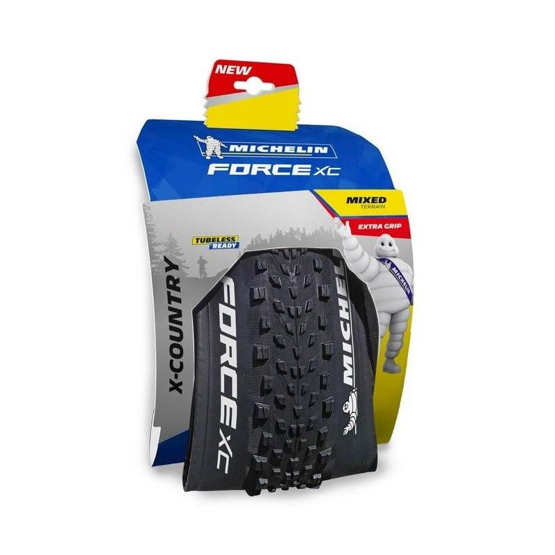 MICHELIN FORCE XC 29