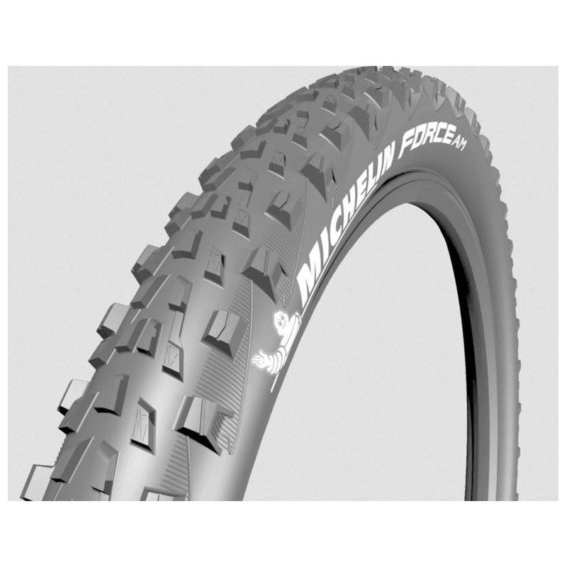 MICHELIN FORCE AM 29