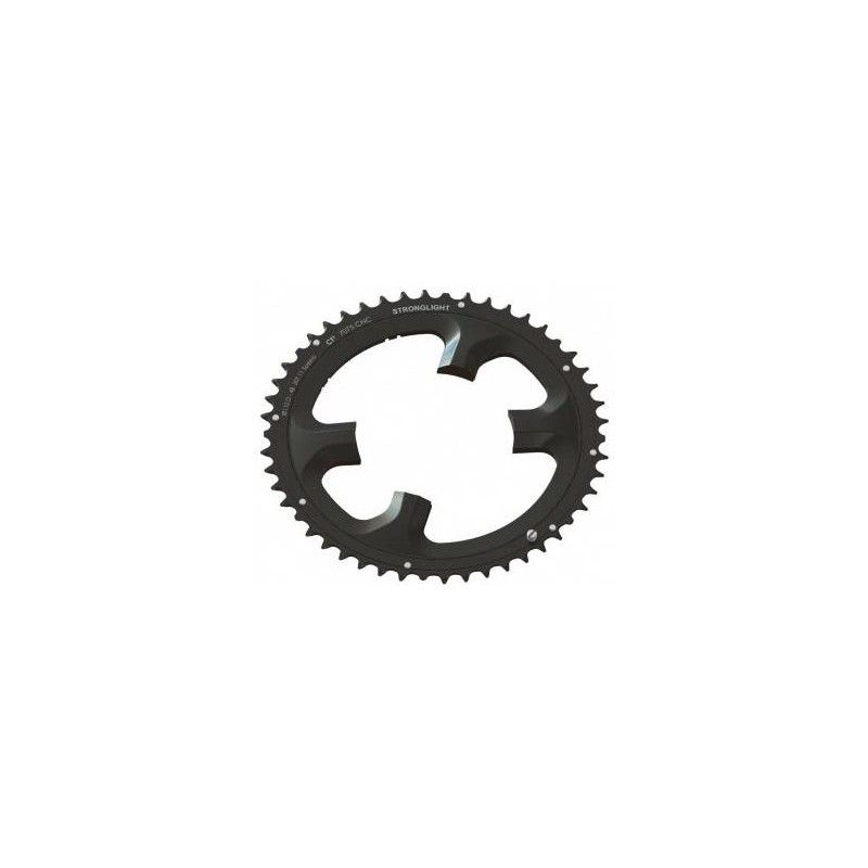 STRONGLIGHT COMPATIBLE DURA ACE DI2 EXTERNO