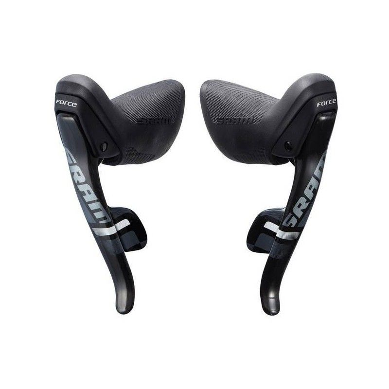 SRAM FORCE 22 MANDOS