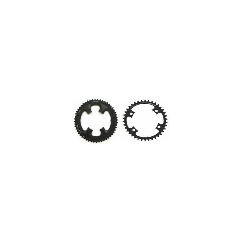 STRONGLIGHT COMPATIBLE SHIMANO 105 FC5800