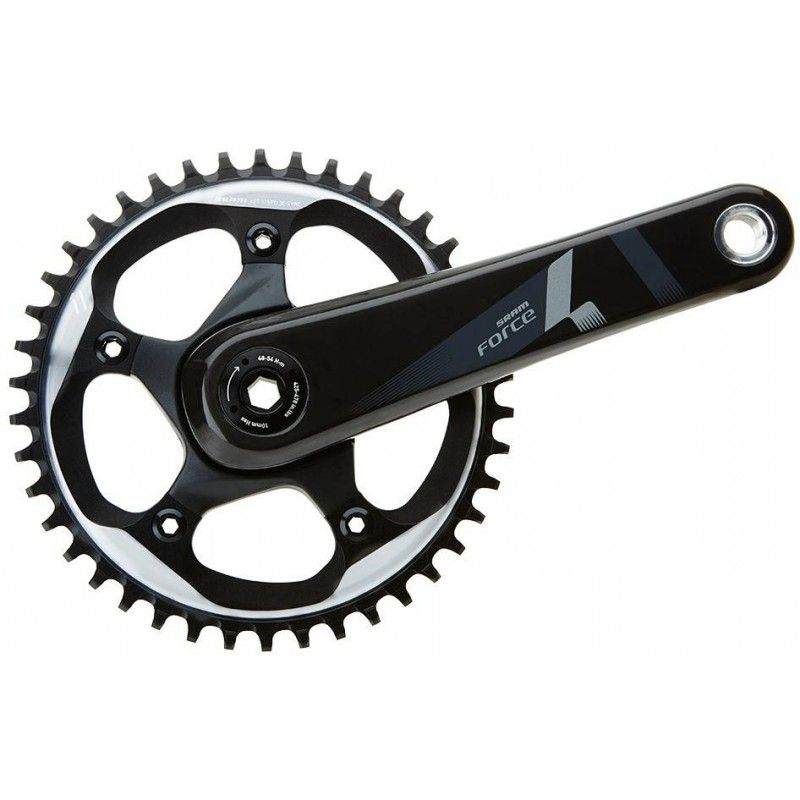 SRAM FORCE 1 BB30