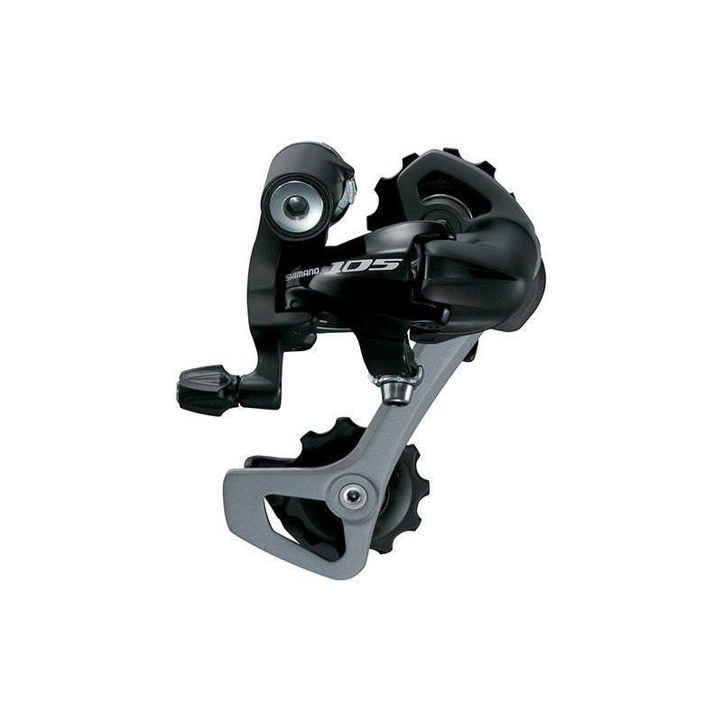 SHIMANO 105 RD-5700-SS DOBLE