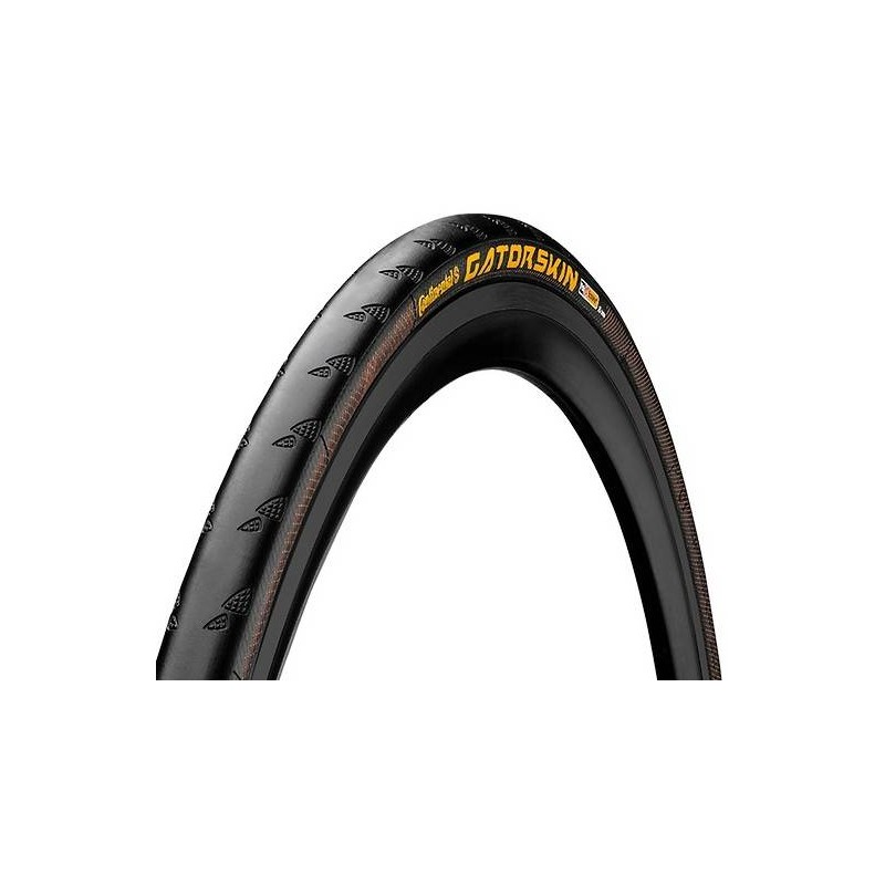 CONTINENTAL GATORSKIN PLEGABLE