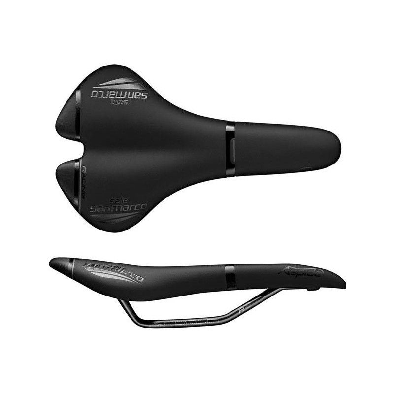 SELLE SAN MARCO ASPIDE RACING WIDE