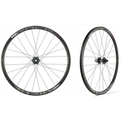MICHE RACE AXY WP DX DISCO TUBELESS